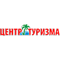 "<p><span style=""color: rgb(102, 102, 102); font-weight: 400;"">ул. В. Стуса 54&nbsp;</span></p>"